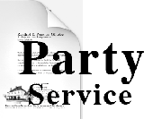 RasthofPension_Partyservice